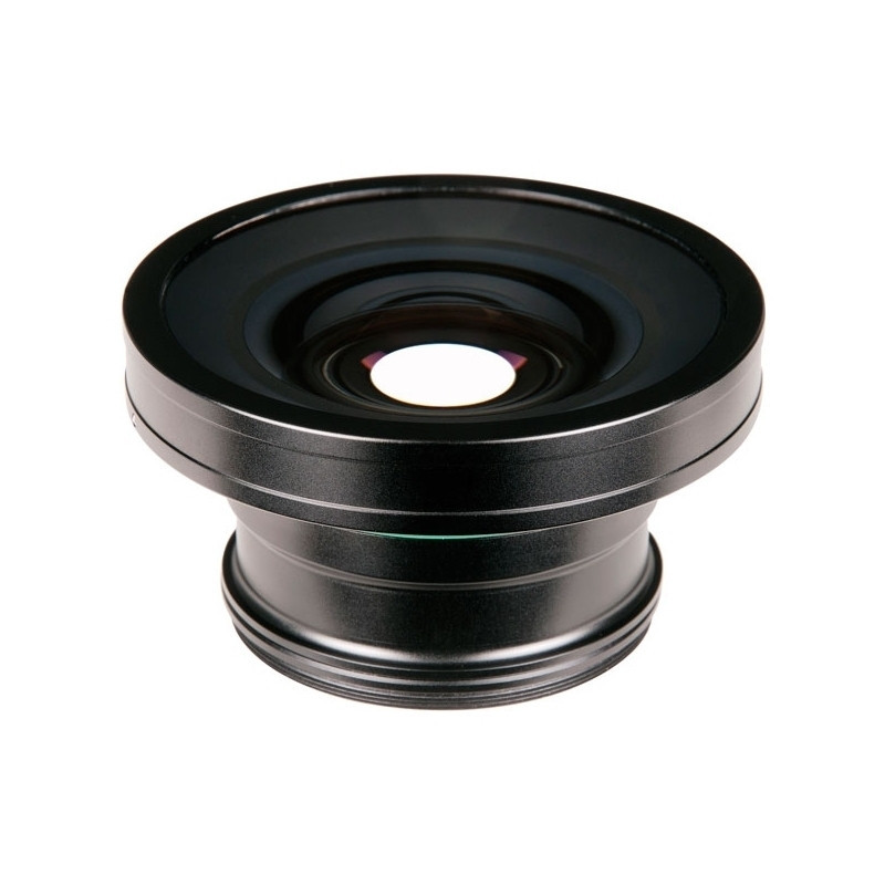 Wide Angle Lens M67 mm IKELITE W30