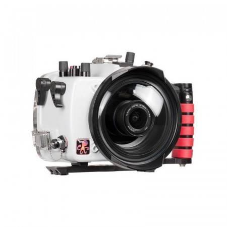 Caisson IKELITE pour Panasonic DC-G9