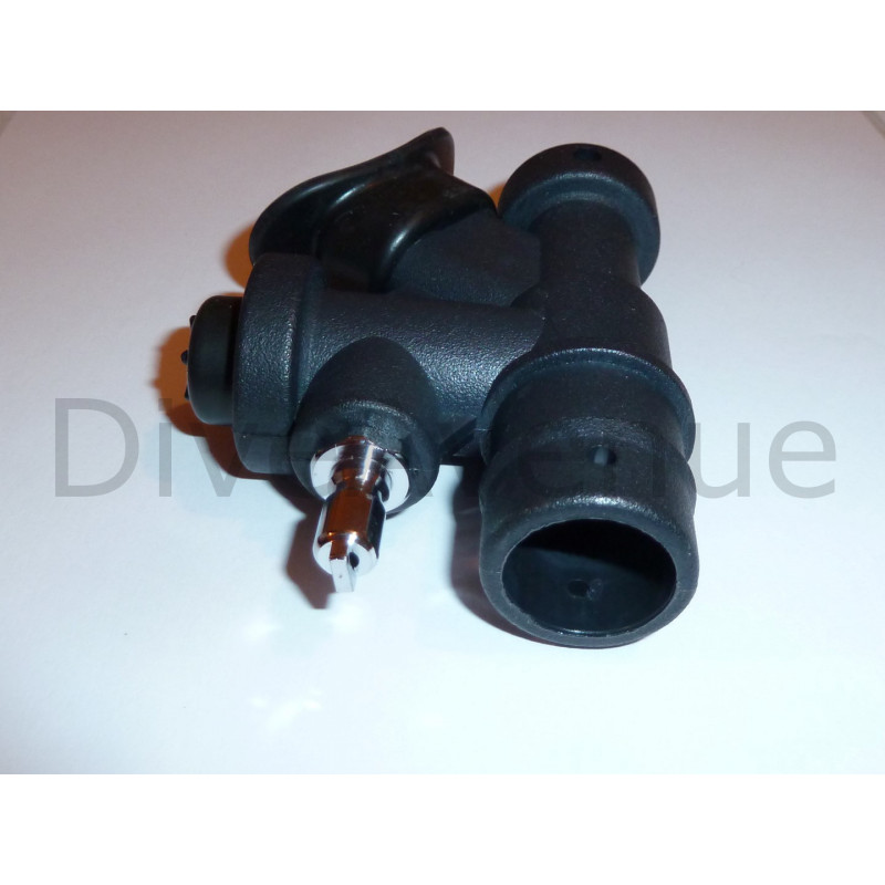 Inflateur Direct System Power