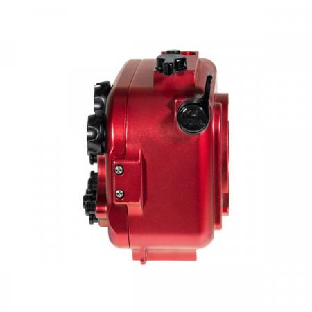Caisson ISOTTA pour OLYMPUS TG5