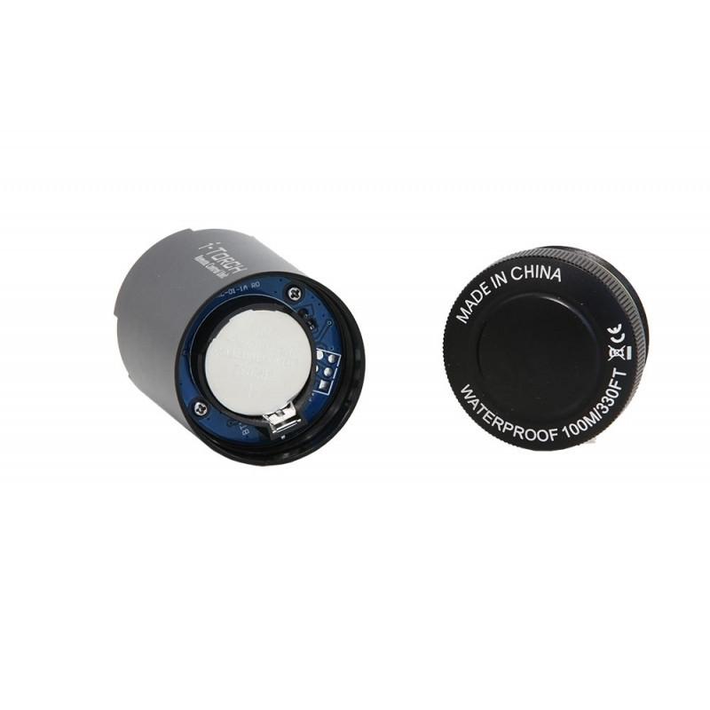 Remote control for I-Torch Venom C92 and Venom 50