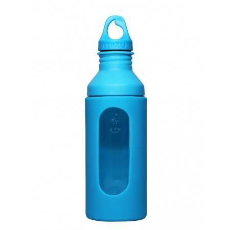 Mizu G7 700ml blue