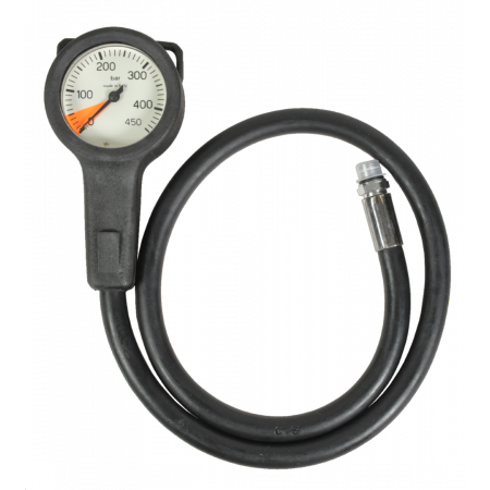 Scuba air manometer 63mm...