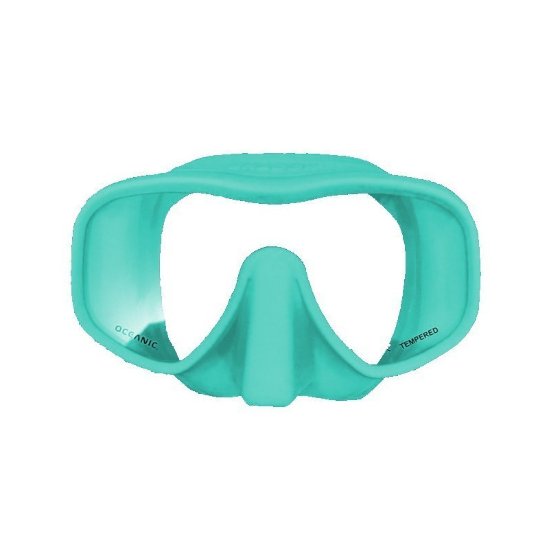 Mask OCEANIC Shadow Limited Edition