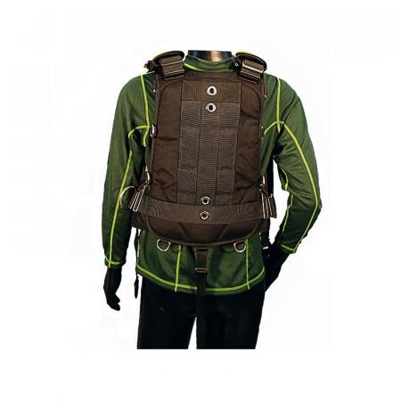 Harness OMS IQ soft backpack