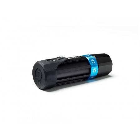 Lens cap for Paralenz dive camera