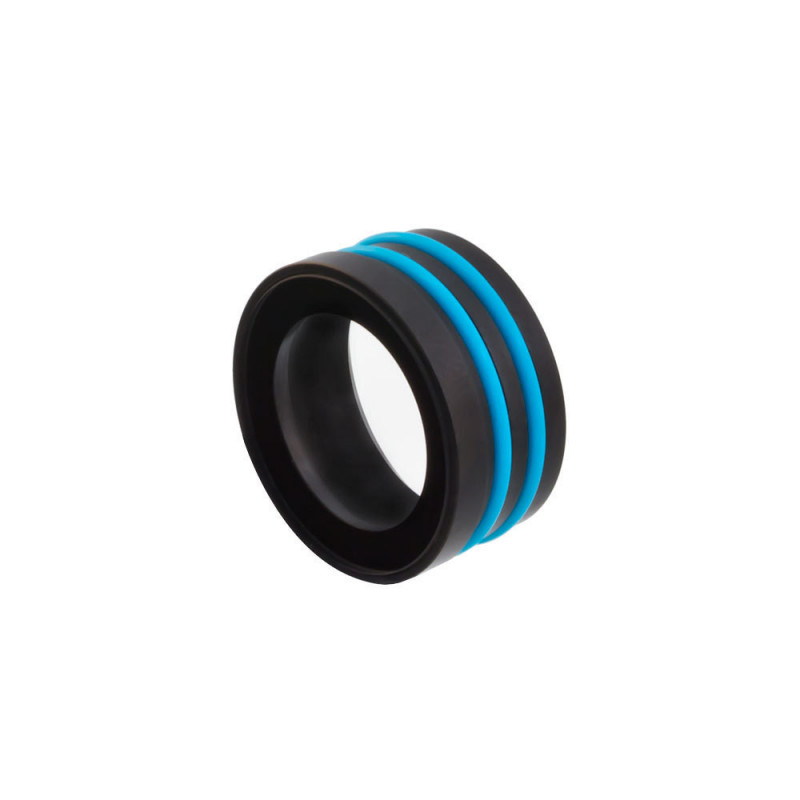 Lens kit for PARALENZ Action camera