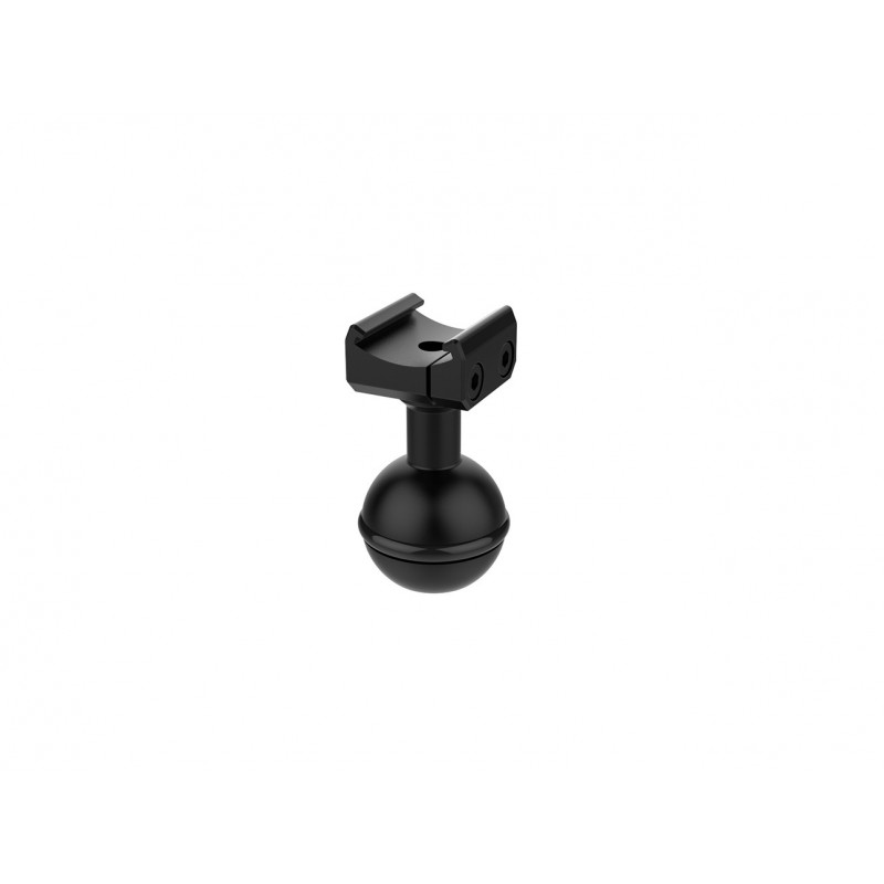 25mm ball mount kit for PARALENZ camera
