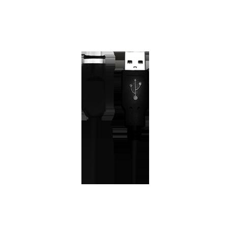 RATIO USB charging cable for Ratio iDive iX3M dive computers