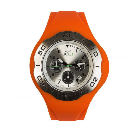 ADNA Watch CHRONO 51 Metal...