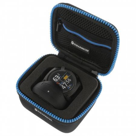 Shearwater Teric Dive computer watch