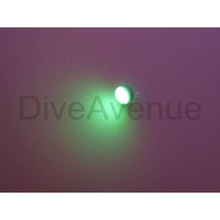 BIGBLUE Easy Clip - Color LED Marker light