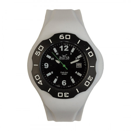 ADNA Watch M Sub 42 Black...