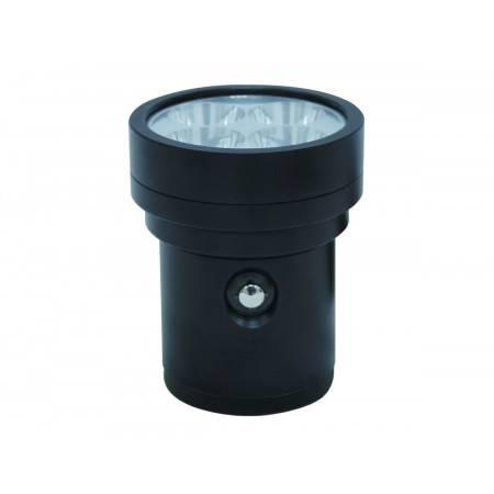 Bigblue Light head TL4000P...