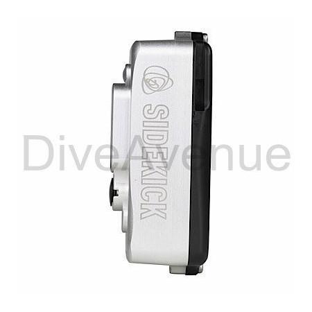 Phare SIDEKICK FLOOD Light & Motion pour GoPro®