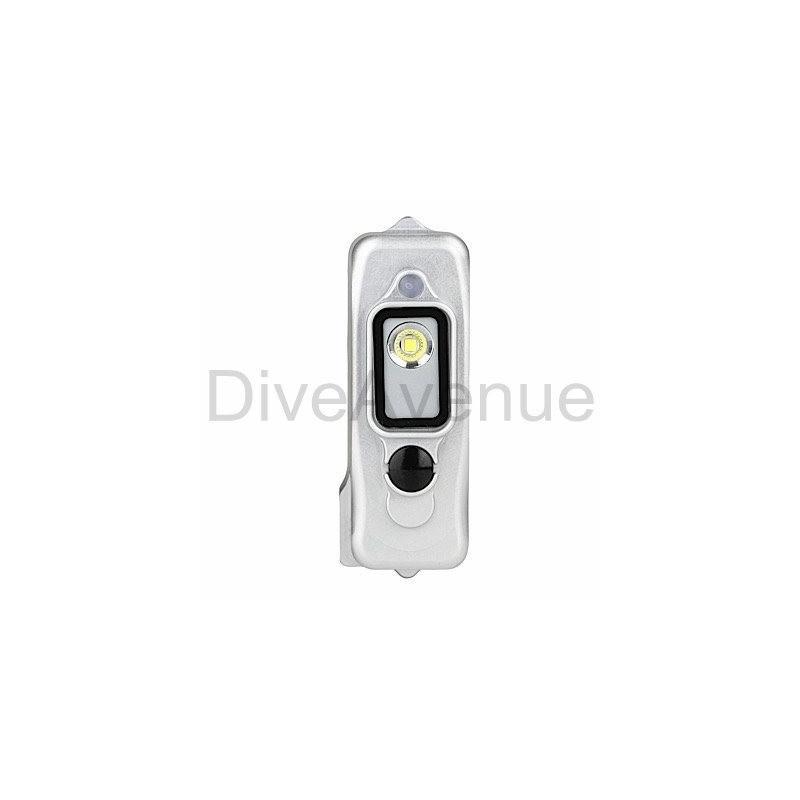 SIDECKICK FLOOD Light & Motion for GoPro®