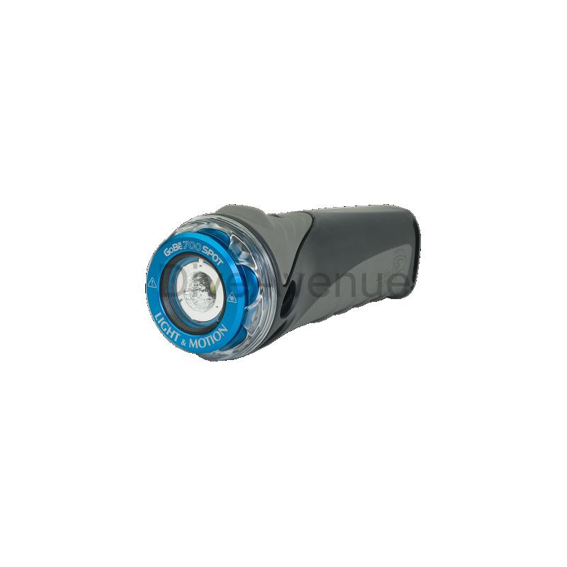 Phare Light & Motion GoBe S700 SPOT
