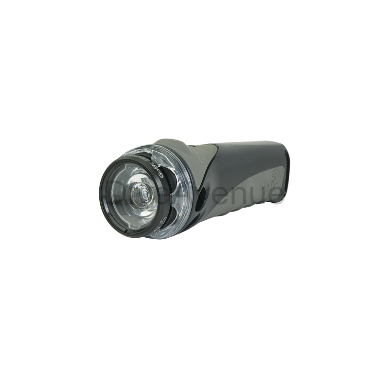 Phare Light & Motion GoBe S 500 SEARCH