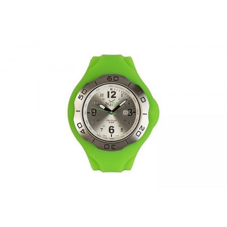 ADNA Watch XXL 57 Metal...