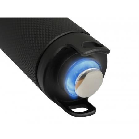 Phare à LED BIGBLUE AL1200NP Tail 10°