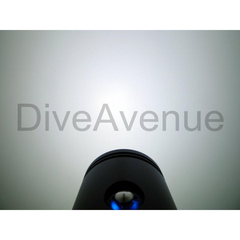 Phare BIGBLUE VL10000P - Video 120°