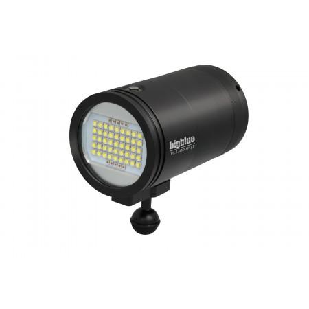 BIGBLUE VL33000P II LED light
