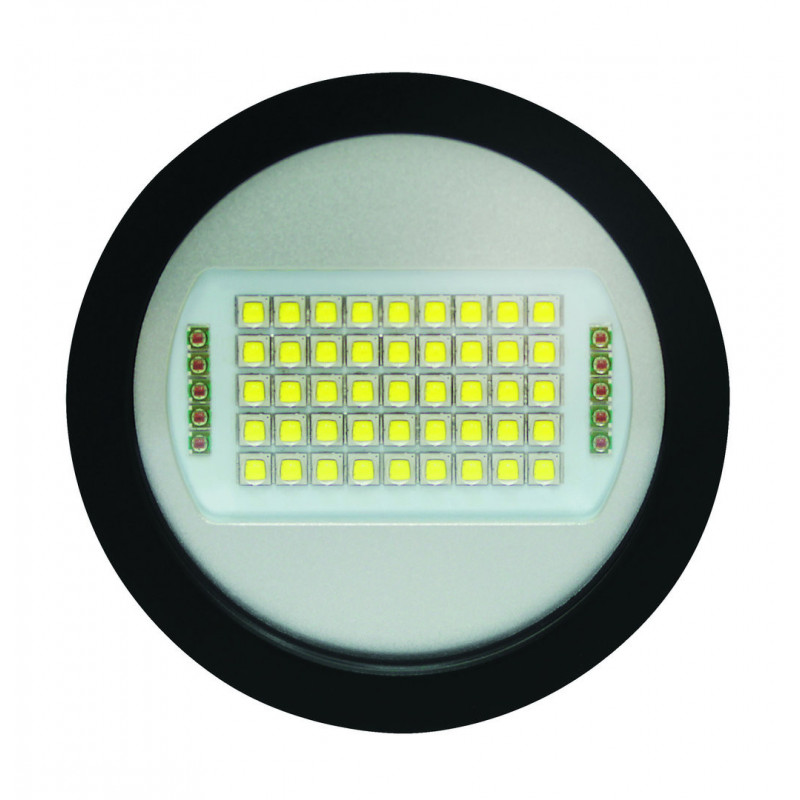 BIGBLUE VL33000P II underwater video LED light