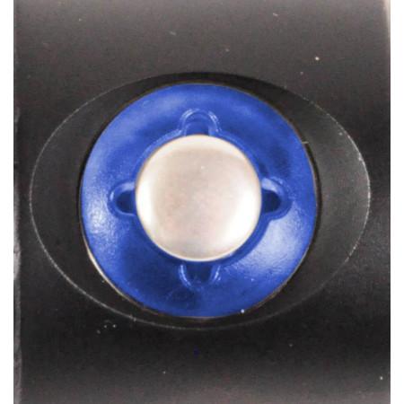 Phare de plongée video BIGBLUE VL33000P II