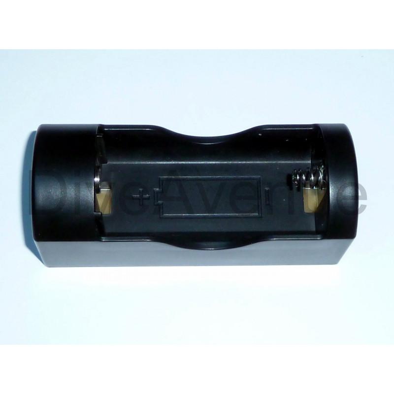 BIGBLUE VTL8000P Video Led light 10° and 120° beam