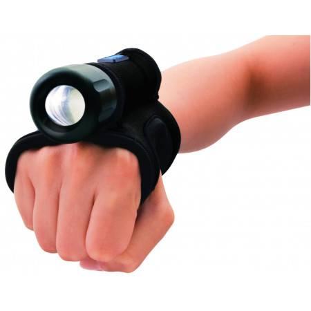Bigblue neopren glove for AL1200NP WP XWP