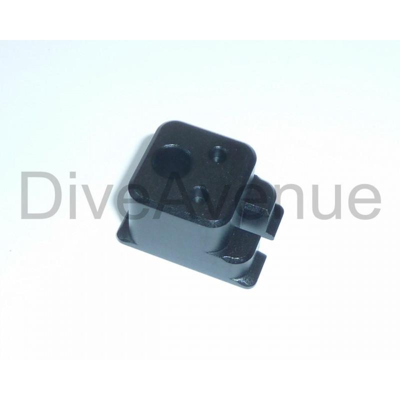 Gant support pour phare Bigblue VL/VTL/TL