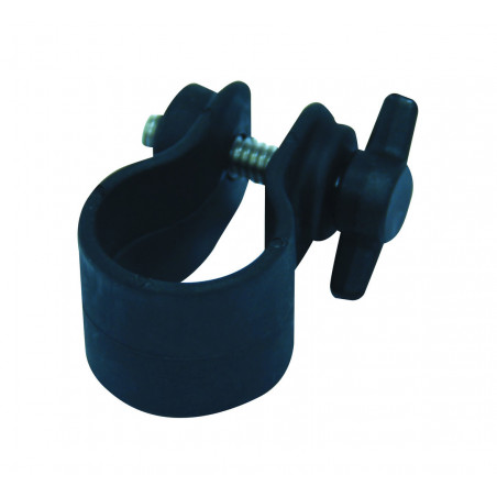 Clip type YS pour phare Bigblue 1000/1100/1200 Lm