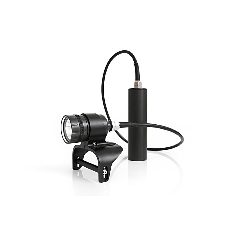 Dive light FINNSUB FINN LIGHT L1300 LONG