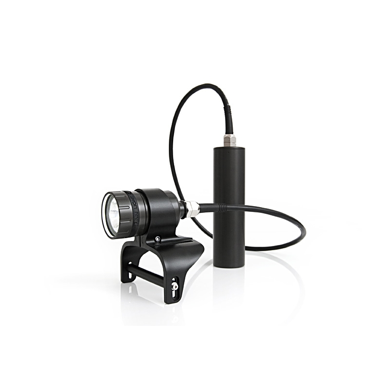Phare FINNSUB FINN LIGHT L1300 LONG
