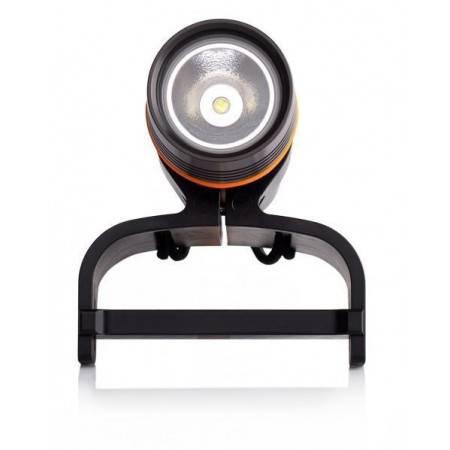 Phare FINNSUB FINN LIGHT S2000 SHORT