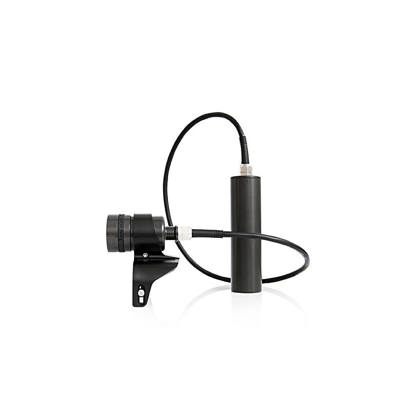 Dive light FINNSUB FINN LIGHT L2000 LONG