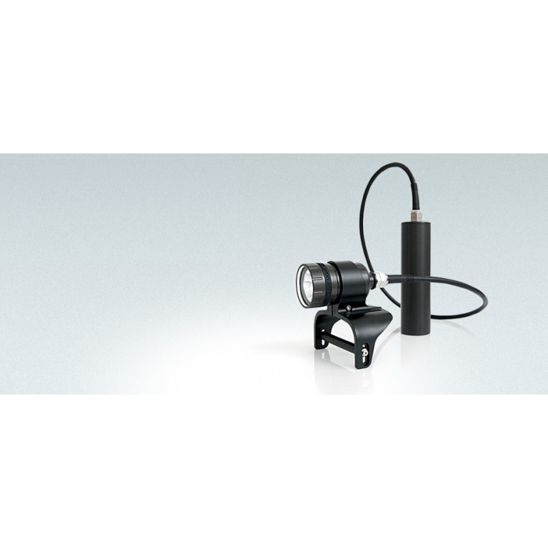 Phare FINNSUB FINN LIGHT L2000 LONG