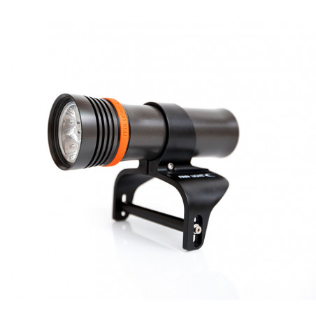 Dive light FINNSUB FINN LIGHT S3600 SHORT