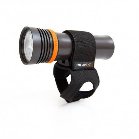 Phare FINNSUB FINN LIGHT S3600 SHORT