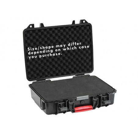Protective case Bigblue PC102 280x246x106
