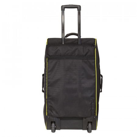 Dive bag with casters 130Litres OMS