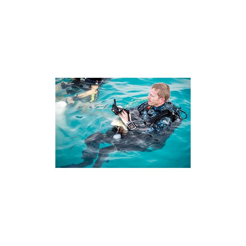 Dive computer SUUNTO EON CORE