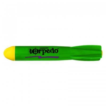 Torpedo TORPEDO original