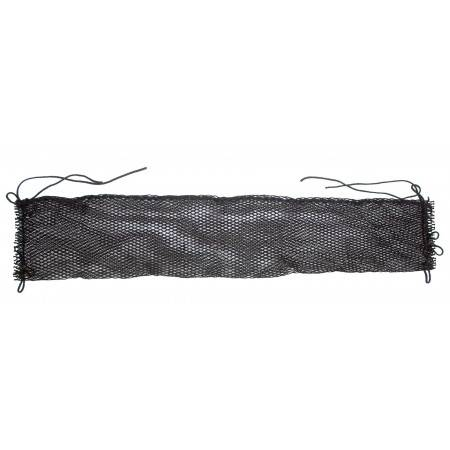 Scuba tank net for 12 liter long