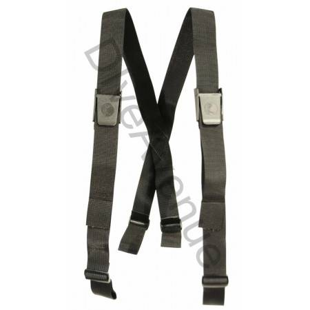Scuba diving weightbelt...