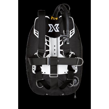 Wing XDEEP NX Zen Standard...