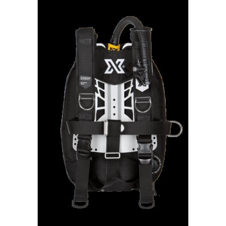 XDEEP Wing NX Zen Deluxe - 19kg