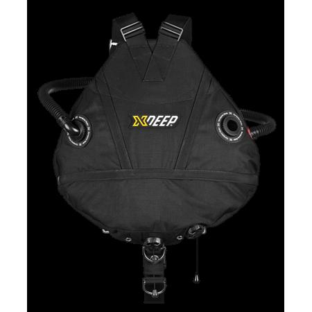 Wing Sidemount XDEEP STEALTH 2.0 TEC RB