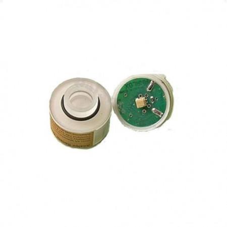 Spare O2 sensor for Analox...