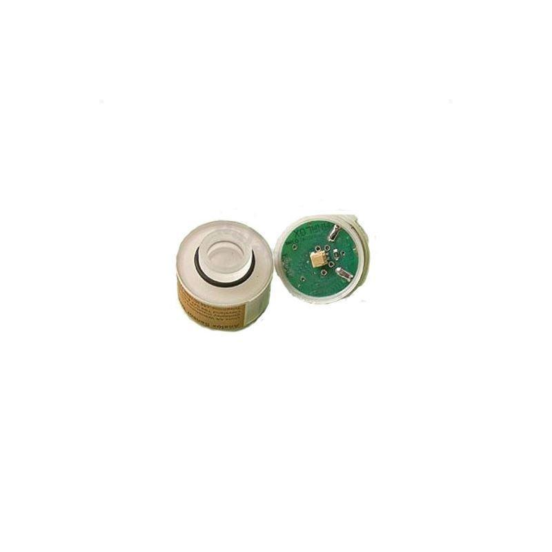 Spare O2 sensor for Analox O2EII